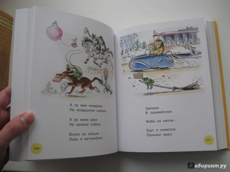 Развивающие книги для детей 1  2 года Список  ЖилиБыли