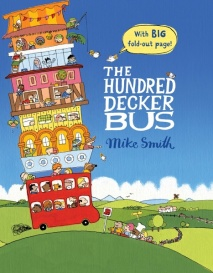 The Hundred Decker Bus